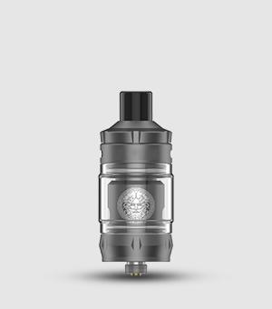 ZEUS Nano Tank